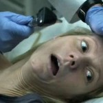 DVD REVIEW: CONTAGION