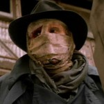 VAULT REVIEW: DARKMAN