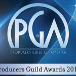 2012 PGA AWARD WINNERS ANNOUNCED, THE ARTIST WINS BIG