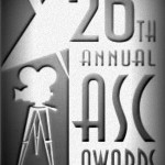 2012 AMERICAN SOCIETY OF CINEMATOGRAPHERS AWARDS NOMINEES ANNOUNCED