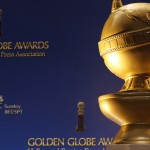 A CRITICAL LOOK AT THE GOLDEN GLOBES