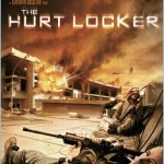 HEATHER'S TOP TEN WAR FLICKS