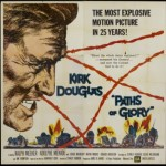 CLASSIC COLUMB: PATHS OF GLORY (1957)