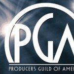 2012 PRODUCER'S GUILD AWARDS NOMINEES ANNOUNCED