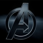 THE COMMERCIAL FOR THE COMMERCIAL FOR THE MOVIE THE AVENGERS