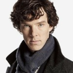 BENEDICT CUMBERBATCH JOINS STAR TREK 2 AS VILLAIN