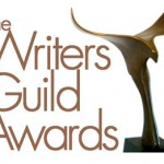 2012 WRITER'S GUILD AWARDS NOMINATIONS ANNOUNCED, NO SURPRISES HERE