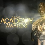 KAI'S 2012 OSCAR PICKS