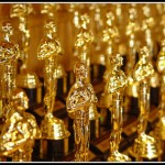 THE ACADEMY AWARDS LIVE BLOG EXTRAVAGANZA