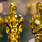 HOW DO YOU SOLVE A PROBLEM LIKE THE OSCARS?