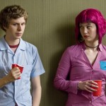 VAULT REVIEW: SCOTT PILGRIM VS. THE WORLD