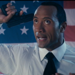 DYLAN'S TOP 5 SOUTHLAND TALES WTF MOMENTS