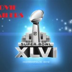 TRAILER PARK: SUPER BOWL SPOTS