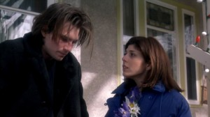"""an analysis of the film untamed heart on romance Romance essays & research papers 3-st simon """"a walk to remember"""" film analysis: relationship between adam and caroline in the movie untamed heart."""