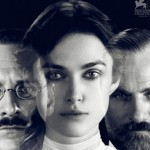 DVD REVIEW: A DANGEROUS METHOD