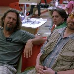 VAULT REVIEW: THE BIG LEBOWSKI
