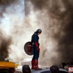 TEN NEW IMAGES TO GET YOU EXCITED(?) FOR THE AVENGERS
