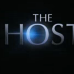 FIRST TRAILER FOR THE HOST HITS THE WEB