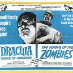 DOUBLE FEATURE FRIDAY #2