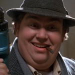 VAULT REVIEW: UNCLE BUCK