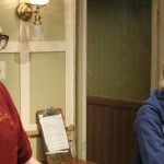 DVD REVIEW: THE INNKEEPERS