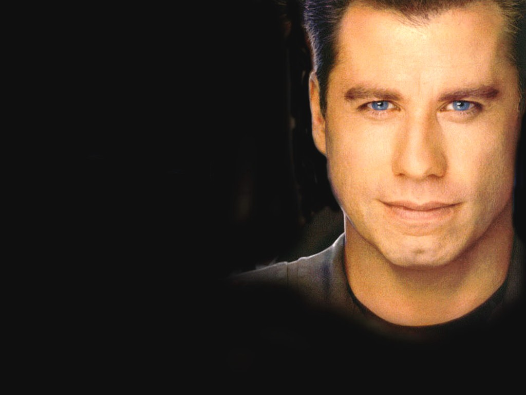 Man, I Love Films – TOP TEN WORST JOHN TRAVOLTA FLICKS