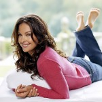 TOP 5 MOVIES: ASHLEY JUDD