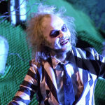 IN DEFENSE OF TIM BURTON