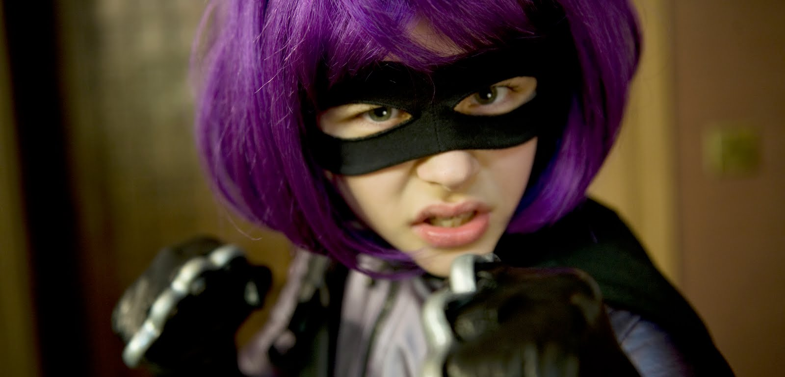 [Image: Hit-girl.jpg]