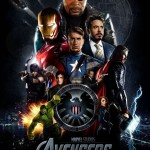 10 REASONS WHY LOCKOUT BEATS THE AVENGERS