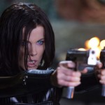 DVD REVIEW: UNDERWORLD: AWAKENING