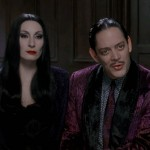 VAULT REVIEW: THE ADDAMS FAMILY