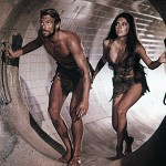 CLASSIC COLUMB: BENEATH THE PLANET OF THE APES (1970)