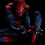FOUR MINUTES OF AMAZING SPIDER-MAN