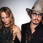 THE YOUNG AND THE DEPP-LESS