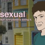 INDIE SPOTLIGHT: (A)SEXUAL