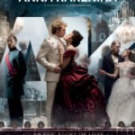 NEW TRAILER FOR JOE WRIGHT'S ANNA KARENINA