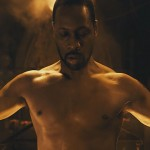 THE MAN WITH THE IRON FISTS TRAILER