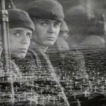 CLASSIC COLUMB: ALL QUIET ON THE WESTERN FRONT (1930)