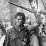 VAULT REVIEW: ARMY OF DARKNESS