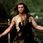 THE DECLINE AND FALL OF MEL GIBSON