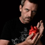 DR. HOUSE TO TURN VILLAINOUS FOR ROBOCOP?