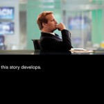 "CHECK OUT SORKIN'S ""THE NEWSROOM"" FOR FREE"