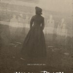 HORROR THURSDAY: THE WOMAN IN BLACK