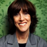 TOP 5 FILMS: (WRITTEN BY) NORA EPHRON