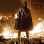 COMIC-CON EXCLUSIVE: SOLOMON KANE TRAILER