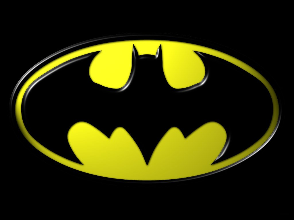 man i love films why i love batman