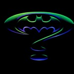 VAULT REVIEW: BATMAN FOREVER