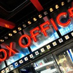 THE BOX OFFICE REPORT: JULY 22