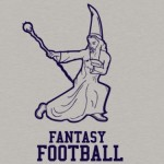 MAN, I LOVE FANTASY FOOTBALL